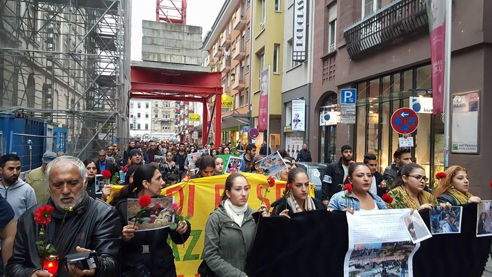 karlsruhe protesto02