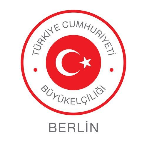 Berlin_BE_TR_600_JPG