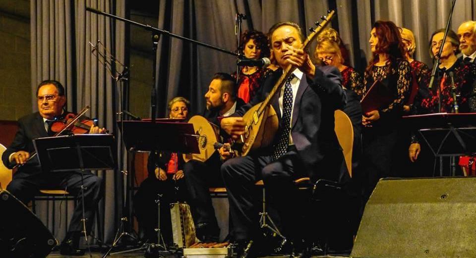 Mehmet Söyleyici012
