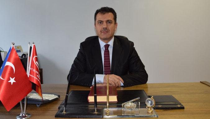 Dr. Mehmet Tekin-2