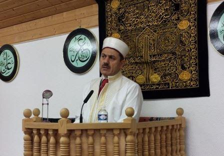 Dr. Mehmet Tekin