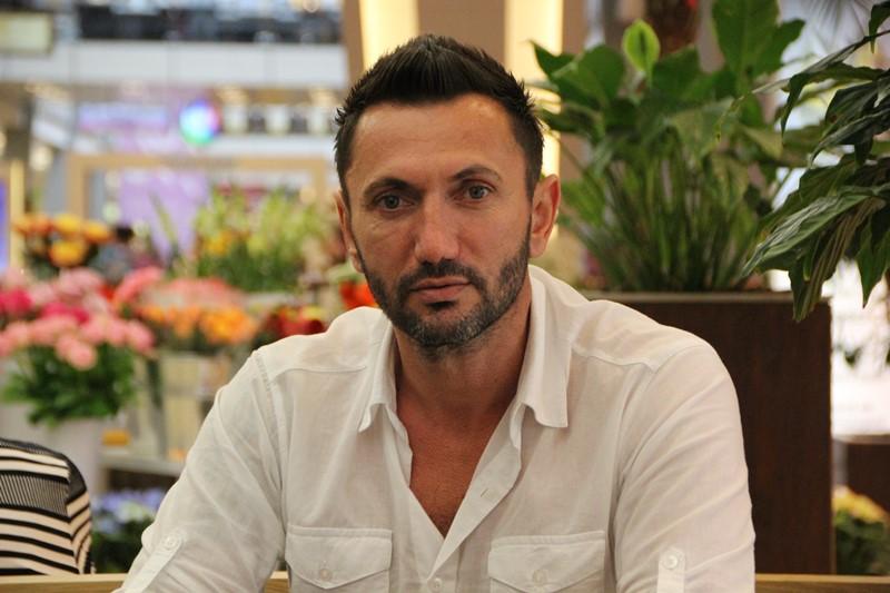 Ahmet Gnc