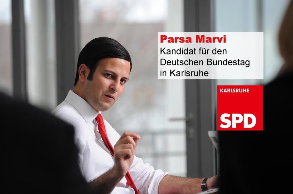 marvi-parsa05
