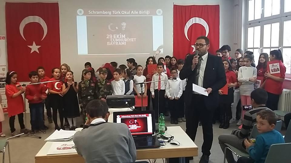 cumhuriyet-kutlamasi-oab-5