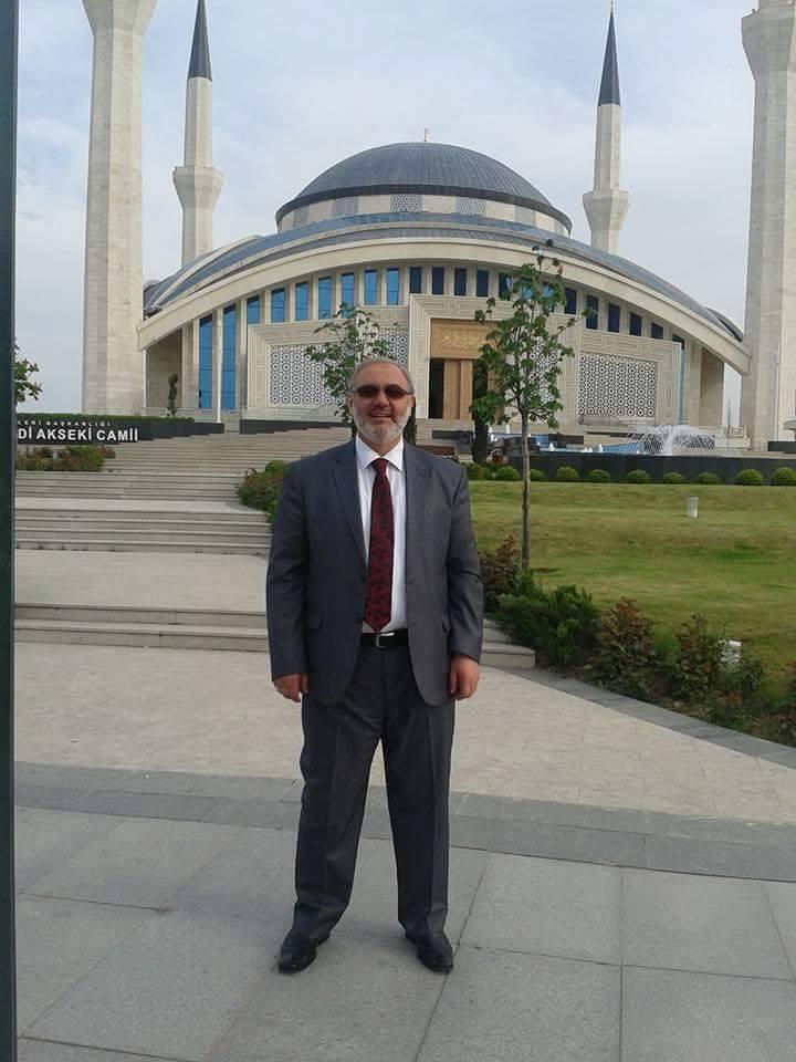 ismail-ustun