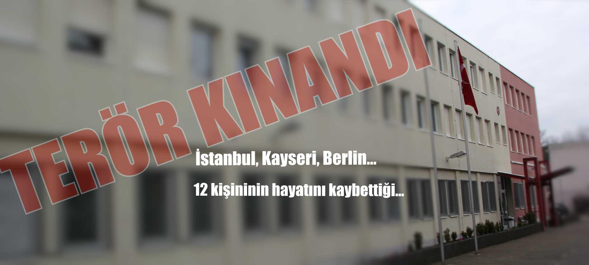 teror-kinandi