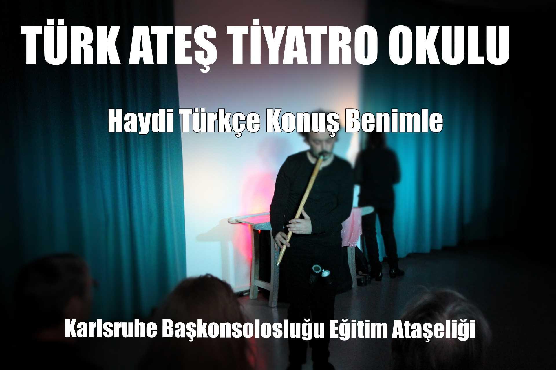 tiyatro-okulu-turk-ates