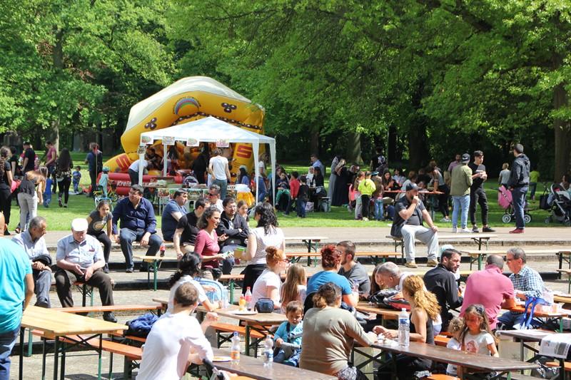 frau fulda single single cottbus partys  Stadt Fulda (fulda), Twitter.