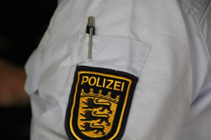 Sahte Polis Kapınızı Çalabilir