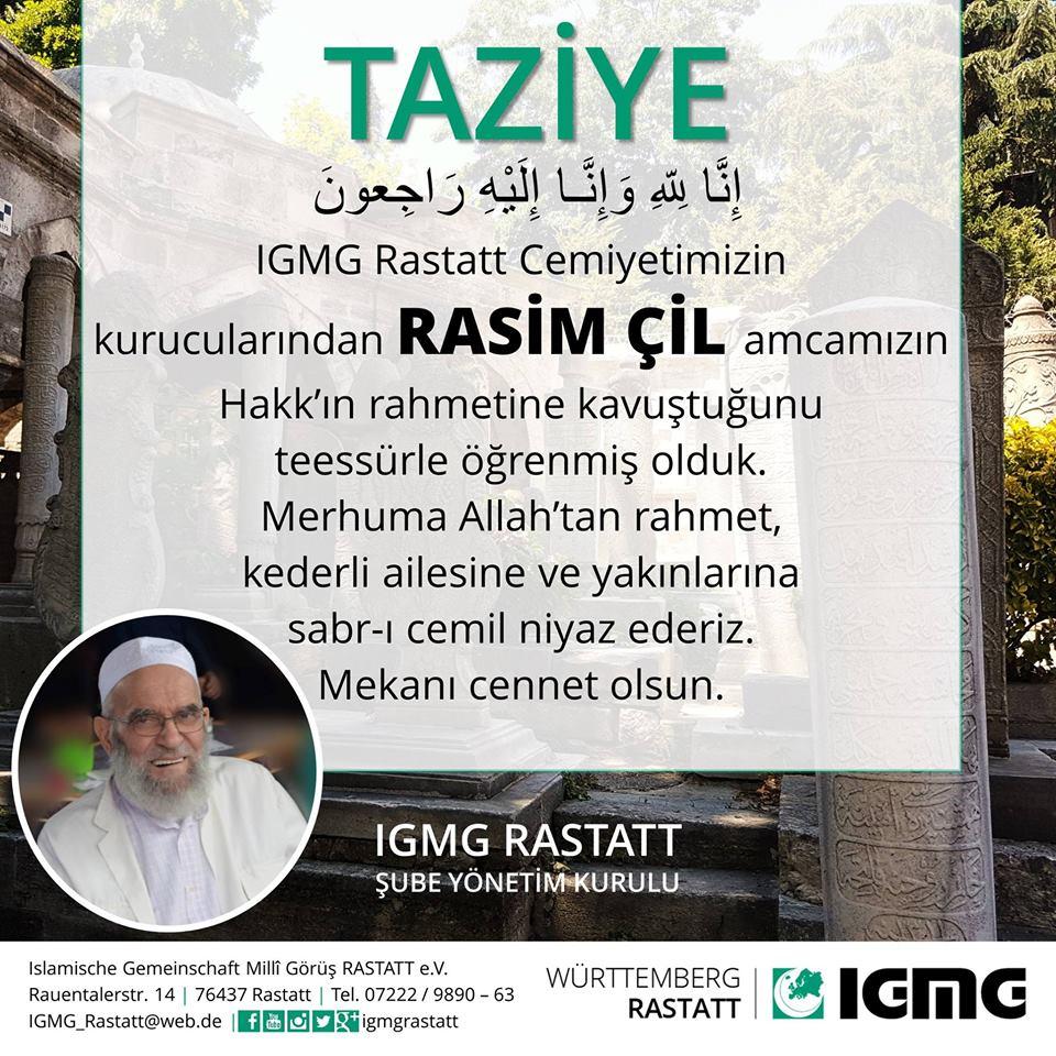 Rastatt news