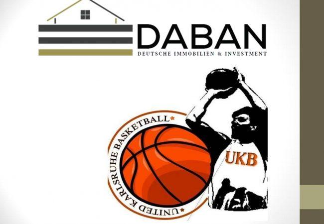 United Karlsruhe Basketball