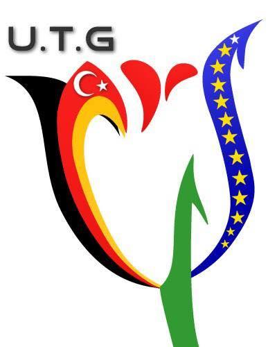 Türk Toplumu Platformu Birlikleri İstişare Toplantısına Davet
