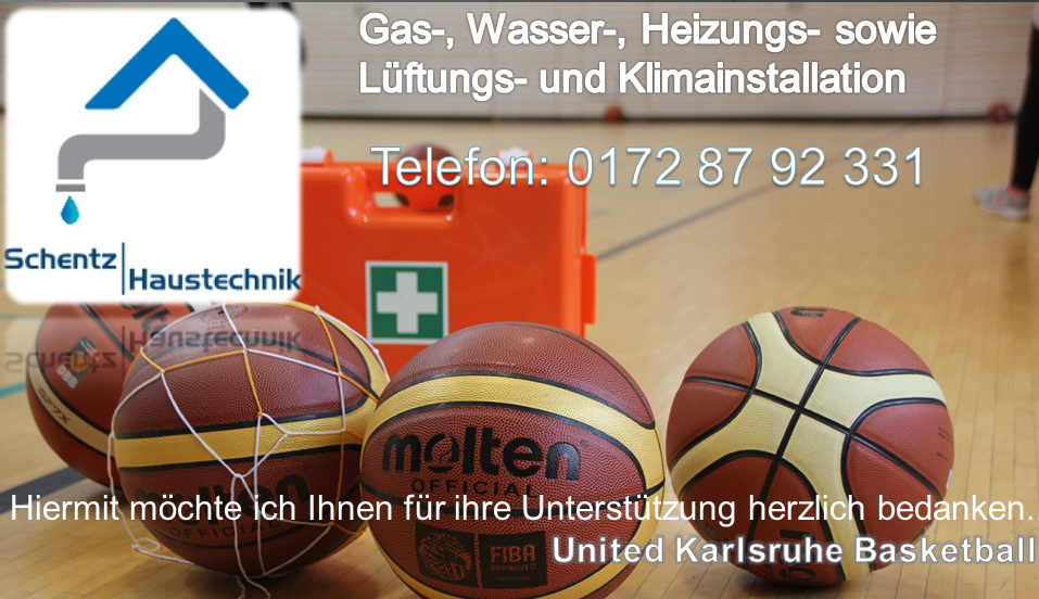 Schentz Haustechnik 0172 87 92 331