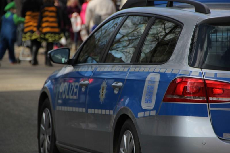 Saldırı Şekli NSU Terör Örgütü İle Benzerlik Gösteriyor