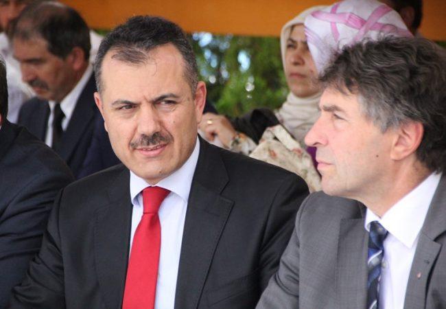 Dr. Mehmet Tekin'in Yeni Kitabı Çıktı