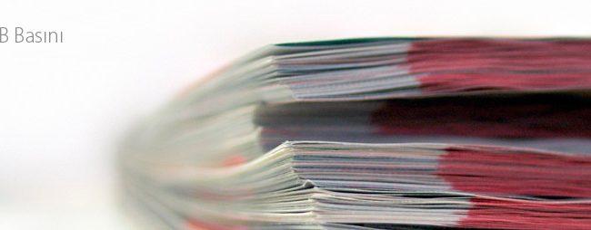 Anayasayı Koruma Teşkilatı ile İlgili Haberler Konusunda DİTİB Açıklama Yaptı