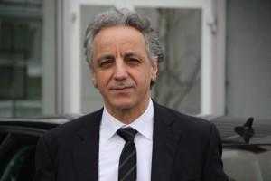 Dr.Metin Çakır'a destek çığ gibi büyüyor